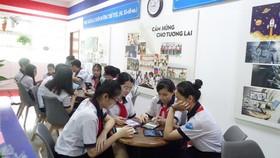 TPHCM: Đề xuất điều chỉnh hệ số các môn thi tuyển sinh lớp 10 năm học 2021-2022