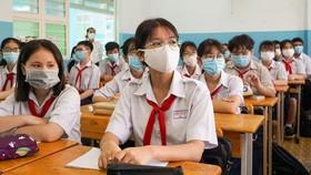 TPHCM: Kiến nghị nhiều giải pháp thực hiện chính sách phát triển đặc thù đối với giáo dục