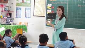 TPHCM: Phát huy giám sát của người dân trong việc phát hiện cơ sở giữ trẻ không phép