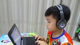 Đề xuất hỗ trợ thiết bị học tập trực tuyến cho hơn 72.000 học sinh TPHCM