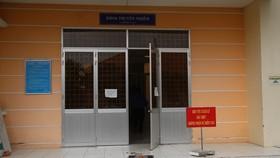 Sáu người đi cùng bệnh nhân 1.452, âm tính lần 1 với virus SARS-CoV-2