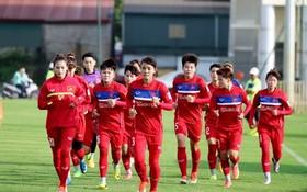 國家女子足球隊。(資料圖來源:互聯網)