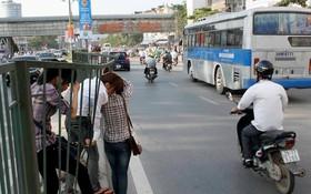新《刑法》補充多項陸路交通違規內容。(示意圖源:互聯網)