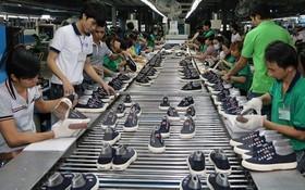 凡參加社保的勞動者都獲享有休病假的制度。