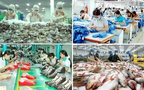 掌握美國市場標準,促進出口活動。(示意圖源:互聯網)