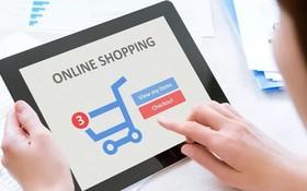 網上購物真的方便嗎?(示意圖源:互聯網)