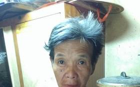 胡志妹的肺病越來越嚴重。