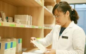 溫納集團將於今年第三季度啟動Vinfa藥物生產研究中心項目。(示意圖源:Vingroup)