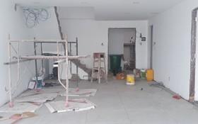 七賢公寓未經消防驗收就讓居民入住。