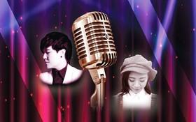 Yeh Foong 和 See Minh 將在本市演出。