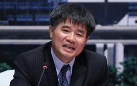 越南航空港總公司(ACV)總經理黎孟雄在一天之內為各直屬單位領導幹部簽署76份委任《決定》。(圖源:ACV)