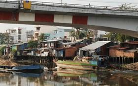 市政府致力整頓和發展城市的規劃。