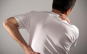 """這7種疼痛別""""忍"""" 應儘快就醫。(示意圖源:互聯網)"""