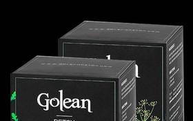 "Matxi西貢有限責任公司所生產的""Go lean Detox""產品含有禁用的西布曲明減肥藥。(圖源:互聯網)"