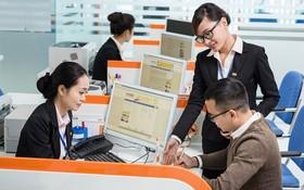 金融行業仍是最吸引應徵者的10大行業。