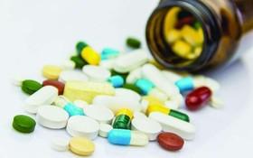 瑞士聯邦公共衛生局發佈公告,從12月1日開始,瑞士將對化學製藥、生物製藥等288種藥品零售價整體下調20%左右。(示意圖源:互聯網)