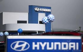 韓政府提供 31 億美元助汽車零部件製造商。(示意圖源:互聯網)