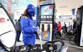 E5 RON92 汽油每公升調升939元,RON95-III汽油946元。(圖源:互聯網)