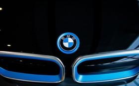 歐盟指德汽車製造商涉嫌串通。(圖源:互聯網)