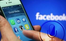 美國國務院以加強安全審查為由,已經開始要求絕大部分美國簽證申請人提交個人社交媒體賬號信息。(示意圖源:互聯網)