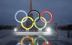 奧運會申辦規程可能發生重大改變。(示意圖源:互聯網)