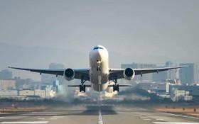 溫納集團(Vingroup)進軍航空領域。(示意圖源:互聯網)
