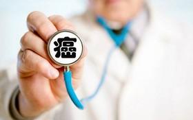 癌症取代心血管疾病成發達國家主要死因。(示意圖源:田升)