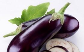 茄子怎麼吃更營養?
