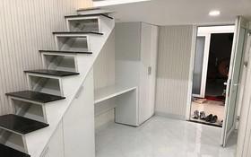 有投資商建設16至20平方米小面積住房用於長期出租。