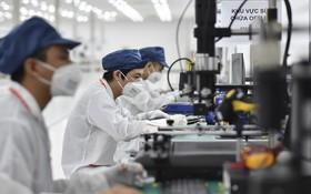 發展配套工業對提高完整工業商品的競爭力具有重要意義,既降低成本又創造增長價值以推動工業更發展。
