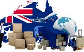我國境外投資最多在澳美。(示意圖源:互聯網)