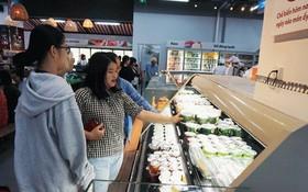 企業須瞭解消費者的需求以供應符合商品。