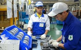 國內配套工業產品生產能力有所改善,但實際供應能力仍存在許多不足之處。