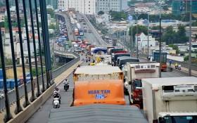 連接共享汽車黑匣子、檢測等數據,將能解決交通管理和處理方面的多項問題。