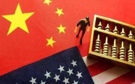 美中貿易在不少市場營造新轉捩點。(示意圖源:互聯網)