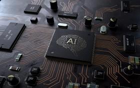 英特爾公司以約20億美元收購以色列人工智能芯片製造商哈巴納實驗室公司。(示意圖源:互聯網)