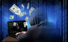 BKAV:2019年,電腦病毒對越南的電腦用戶造成高達20萬8920億元損失。(示意圖源:互聯網)