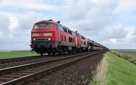 越南鐵路總公司:因受新冠肺炎疫情的影響,乘客退還多達3萬9263張火車票。(示意圖源:互聯網)