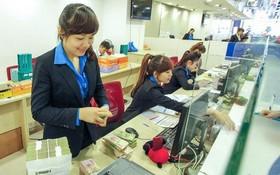 近幾年來,各家銀行的收入來源結構獲改善。