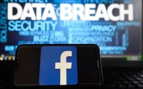 澳大利亞聯邦政府相關部門於當地時間9日在聯邦法院對臉書提起訴訟,稱其未經同意就洩露了30多萬澳大利亞用戶的個人信息。(示意圖源:互聯網)