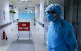我國昨(10)日新增3例新冠肺炎確診病例,累計確診34例。(示意圖源:互聯網)