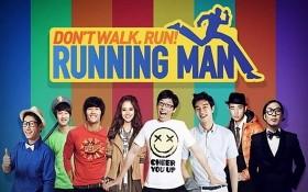 在防疫期間,《小妹未滿18歲》、《Kingdom》和《Runningman》 都受到歡迎。