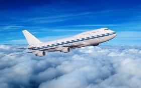 Vietravel Airlines 航空結合旅遊項目獲審批。(示意圖源:互聯網)