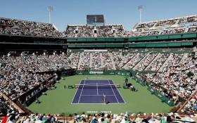 全球網球賽事停擺至7月13日