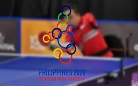 經兩次推遲後,菲律賓正式公佈取消舉辦第十屆東殘會。(圖源:互聯網)