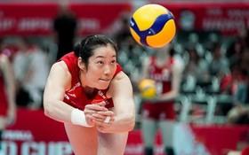 朱婷(圖源:互聯網)