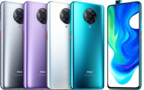 POCO F2 Pro智能手機