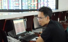 投資商跟進股價。