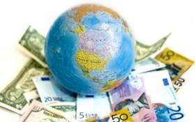 UNCTAD:今年全球外國直接投資(FDI)最多將減少(同比,下同)40%。(示意圖源:互聯網)