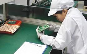越南需要集中產生外國投資部門對國內企業的溢出效益。